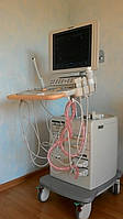 Ультразвуковой сканер Philips HD11XE б/у
