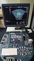 Ультразвуковой сканер Voluson E8 Expert б/у