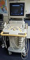 Ультразвуковой сканер Philips HD11 б/у