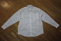 Рубашка ASTON MARTIN, 100% хлопок, XL. НОВАЯ!!!