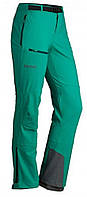 Штаны женские Marmot Wm's Tour Pant Old