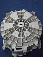 Полубак задний для стиральной машины Атлант 730126100700