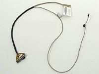 Шлейф матрицы LVDS ASUS K56CA K56CM K56CB S56 R505