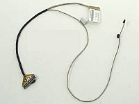 Шлейф матрицы ноутбука Asus K56 K56C K56CM K56CA S56C A56C LED 40pin LCD CABLE