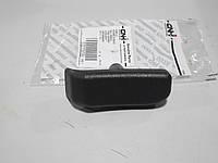 Ручка открывания капота Iveco Daily 99-06, фото 1