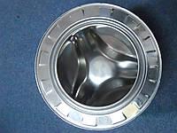 Барабан с крестовиной для стиральной машины Атлант 730414600700
