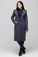 Пальто женское Рио