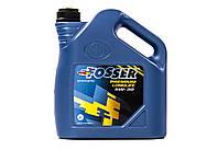 FOSSER Premium Longlife 5W-30 4л.