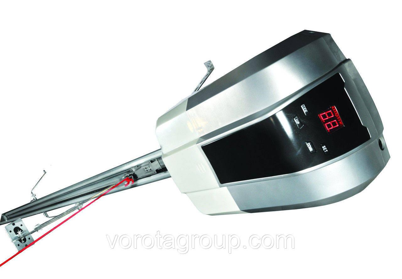 Трансформатор привода An-Motors ASG600