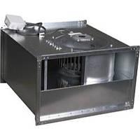 Ostberg RK 500x300 B1 - Канальный вентилятор для прямоугольных воздуховодов