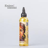 Cuba Mix - 2 мг/мл [Империя Пара Fusion, 120 мл]
