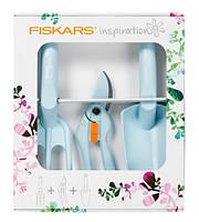 Подарочный набор LUCY Fiskars Inspiration 137141, фото 1