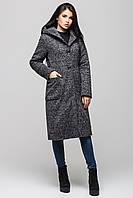 Пальто женское Рио зима