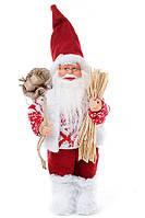 Санта Клаус 30 см