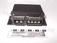 Реле поворотов 12 V (11-и контактное) ПЭУП-6М
