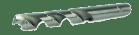 Сверла по металлу Р6М5