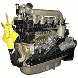 Запчасти двигателя трактора МТЗ д-240,д-243,д-245