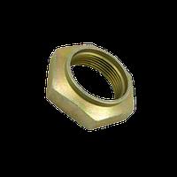 Гайка М33х1.5-6 КАМАЗ хвостовика МОД 853538