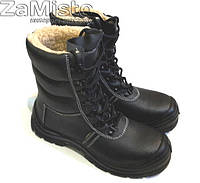 Обувь зимняя Strong (Латвия)