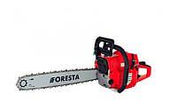 Цепная бензопила Foresta (Фореста) FA-45S 2,3л.с. (1 шина 1 цепь)