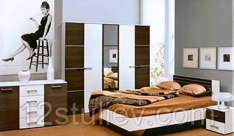 Спальня 5Д Круиз