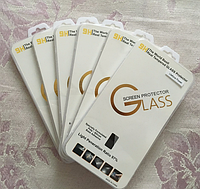 Закаленное стекло на Oukitel U7 Pro, фото 1