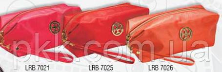 Косметичка La Rosa7021LRB