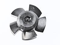 Вентилятор д. 851