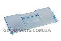Щиток (панель) откидная морозильной камеры Beko 4551630200