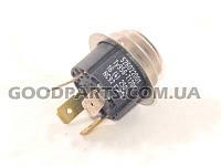 Термосенсор (термодатчик) стиральной машины Ardo 651016687