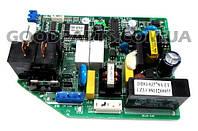 Модуль (плата управления) внутреннего блока кондиционера Samsung DB93-03578A