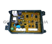 Плата (модуль) управления стиральной машины Samsung MES-AG4MOD-S0