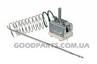 Терморегулятор (термостат) духовки Beko EGO 55.17053.030 263100015