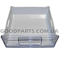 Ящик для морозильной камеры Zanussi 2426357204