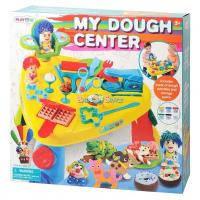 Ігровий набір PlayGo для лепки (8692)