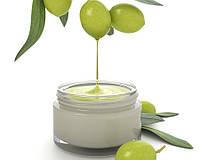 Сквален оливковый (Squalane Olive)