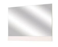 Зеркало Экстаза белая