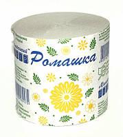 Туалетная бумага   Ромашка
