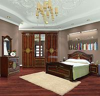 Спальня 6Д Диана