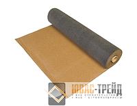 ТМ SHINGLAS - ендовный ковер (ТМ Шинглас), (1м х 10 м х 0.7 мм), м. кв.