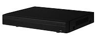 4-канальный видеорегистратор DAHUA DH-HCVR5104HS-S3