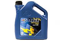 FOSSER Premium PSA 5W-30 4л.