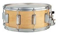 "Maxtone MM339М Малый барабан 14""x 6,5"""