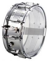Maxtone SD201R Малый барабан 14''x5,5''