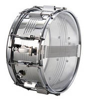 Maxtone SD216 Малый барабан 14''x6,5''