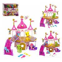 Домик для кукол Пони My Little Pony 6628 (наличие вида уточняйте)