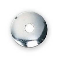 Maxtone 44-1 Металлическая подкладка