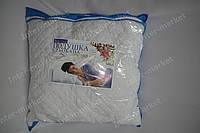 Подушка стеганая антиалергенная 60х60 см