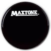 Maxtone DHB20 Пластик матовый черный 20''