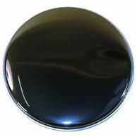 Maxtone DHB13 Пластик матовый черный 13''